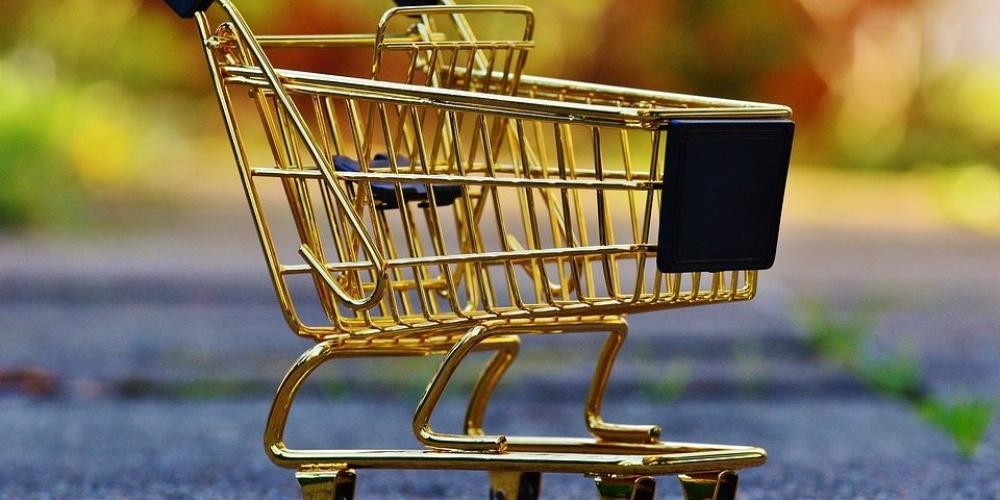 Google Shopping – pięć kroków udanej kampanii