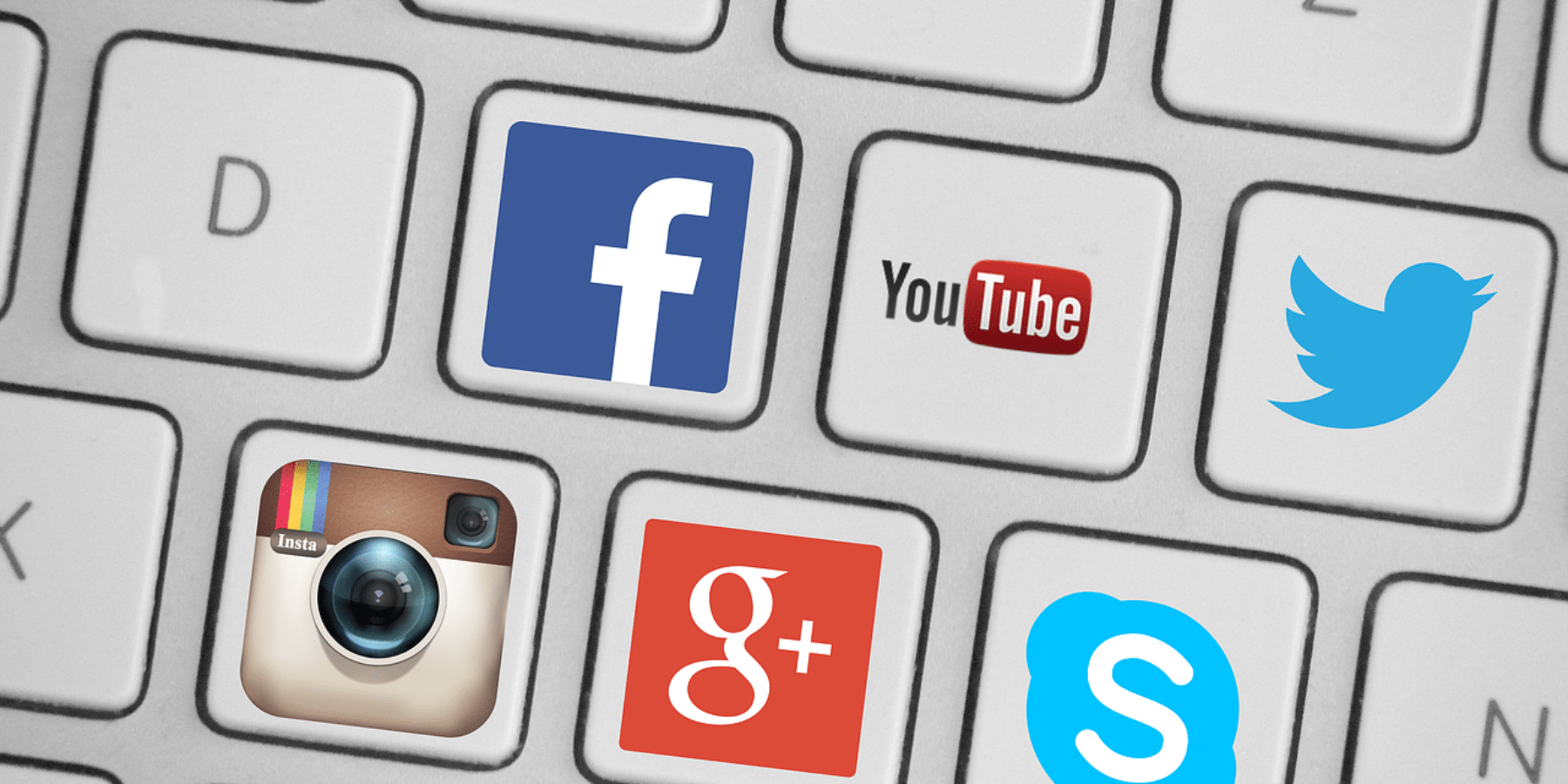 Jak zorganizować konkurs wsocial media?