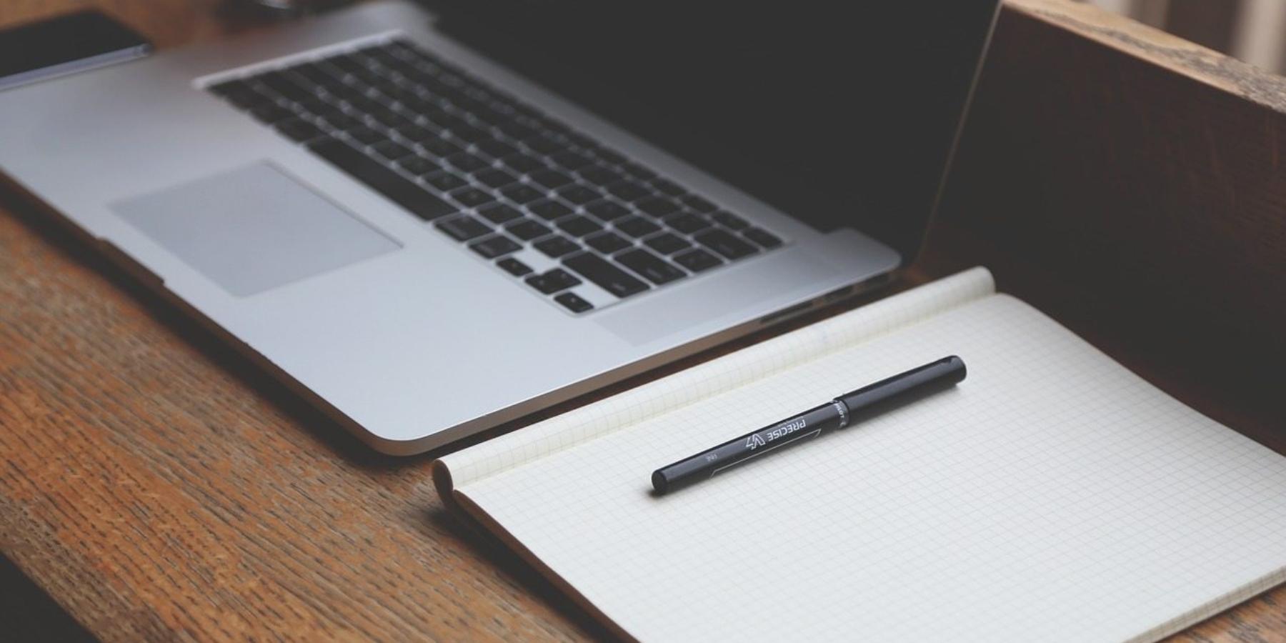Poznaj przepis namaszynkę sprzedażową – zaproszenie nawebinarium