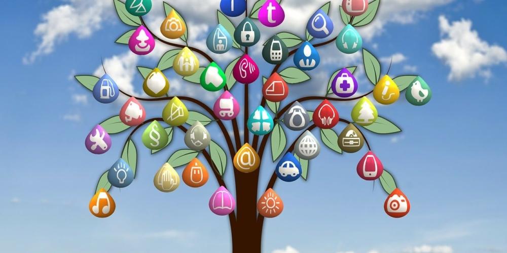 Jak promować trudne branże wsocial media?