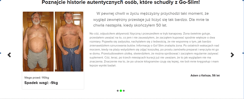 Sprzedaż subskrypcyjna