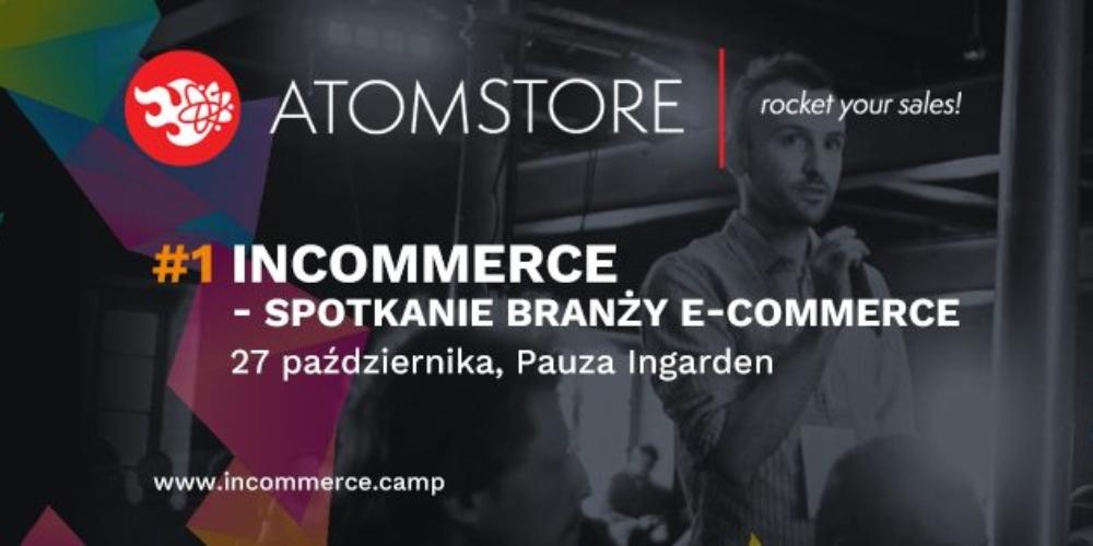 InCommerce – serwujemy prawdziwe mięcho dotyczące sprzedaży online