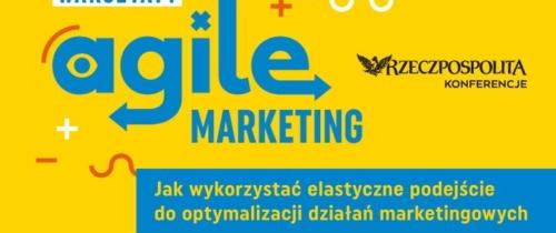 Jak wykorzystać elastyczne podejście dooptymalizacji działań marketingowych?