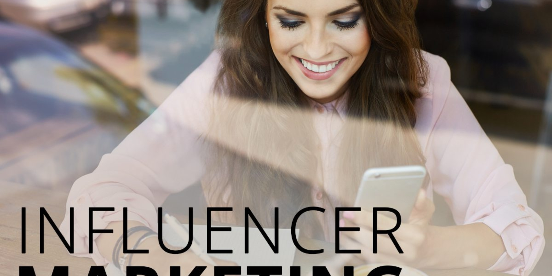 Powstaje kompendium wiedzy natemat influencer marketingu