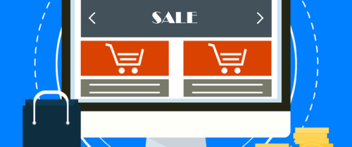Jak certyfikat EV wspomoże sprzedaż wTwoim sklepie internetowym?