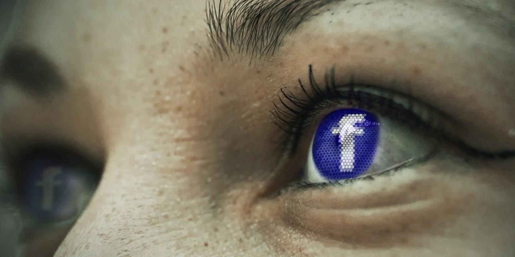 6 podstawowych zasad dobrej komunikacji wsocial media
