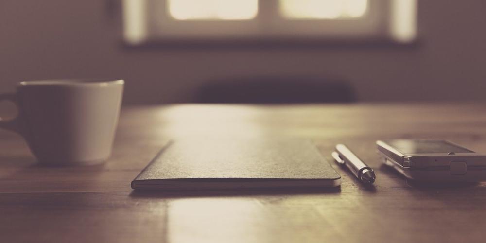 Przygotuj się nanowe wyzwania wfirmowej blogosferze