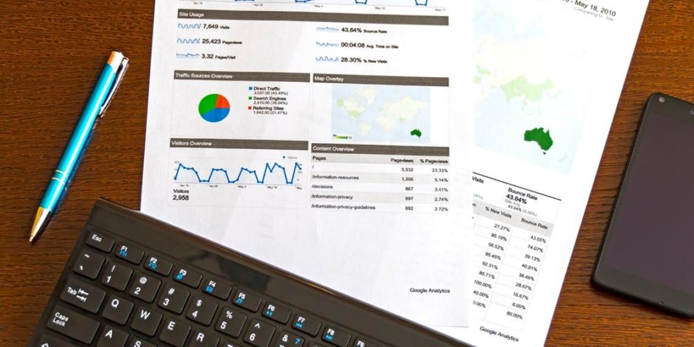 Jak zwiększyć sprzedaż wsklepie internetowym poprzez omnichannel? 6 skutecznych rad