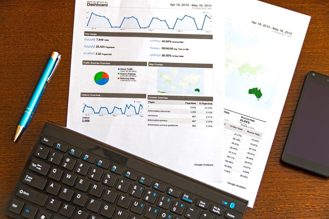 17b23436fd7e Jak zwiększyć sprzedaż w sklepie internetowym poprzez omnichannel
