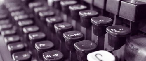 Content marketing dla początkujących