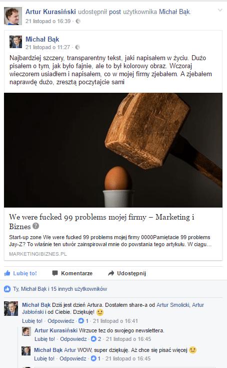 artur-kurasinski