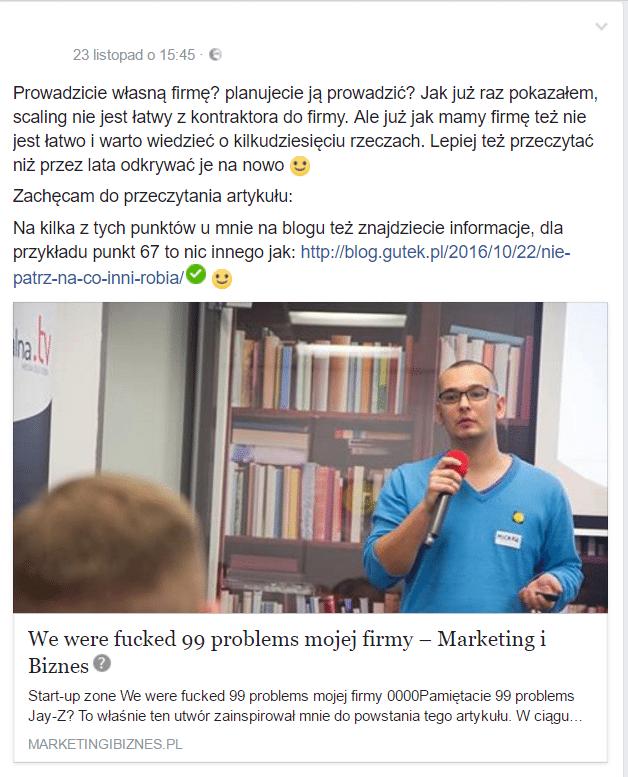 jakub-gustowski