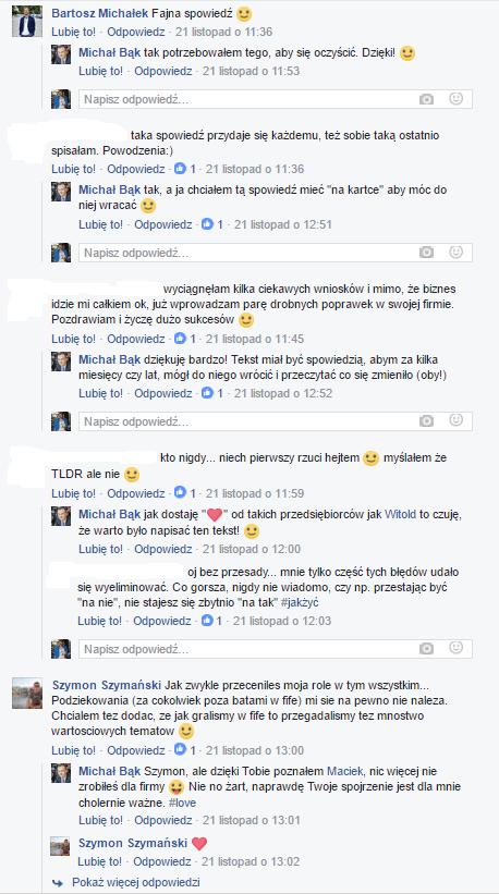 michal-komentarze