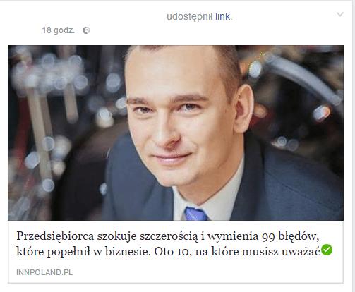 olchownik