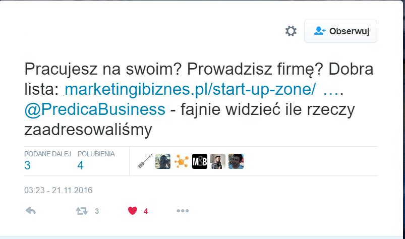 onyszko-twitter