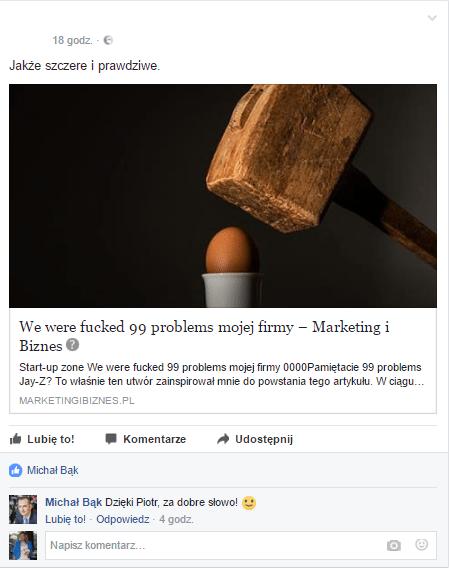 piotr-strychalski