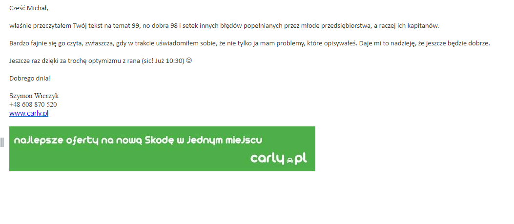 szymon-mail