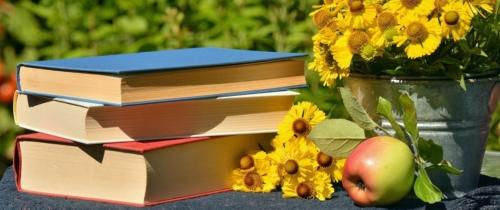 Jak wydać książkę idlaczego będą Ci dotego potrzebne social media?