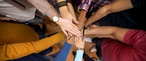 Jak budować zaangażowanie pracowników w5 krokach
