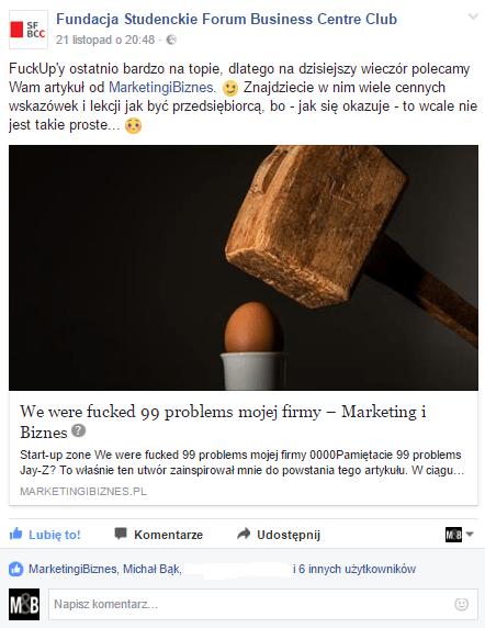 fundacja-studenckie