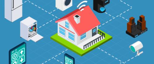 Czytojuż czas, aby inwestować wbranżę IoT?