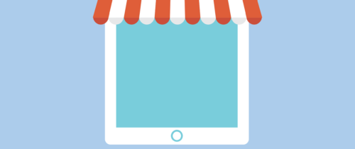 4 sposoby jak wykorzystać notyfikacje web push wecommerce