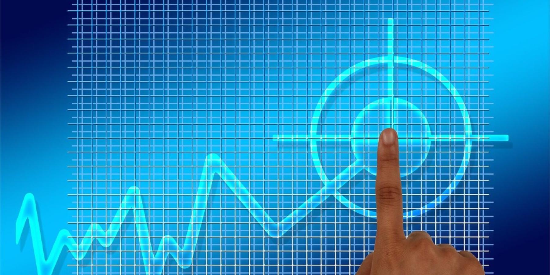 Czymarketerzy nadążają zazmianami? Raport: Nowa rola marketingu