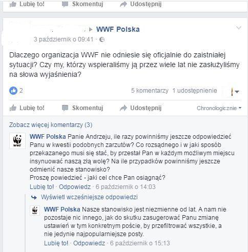 wwf1-1