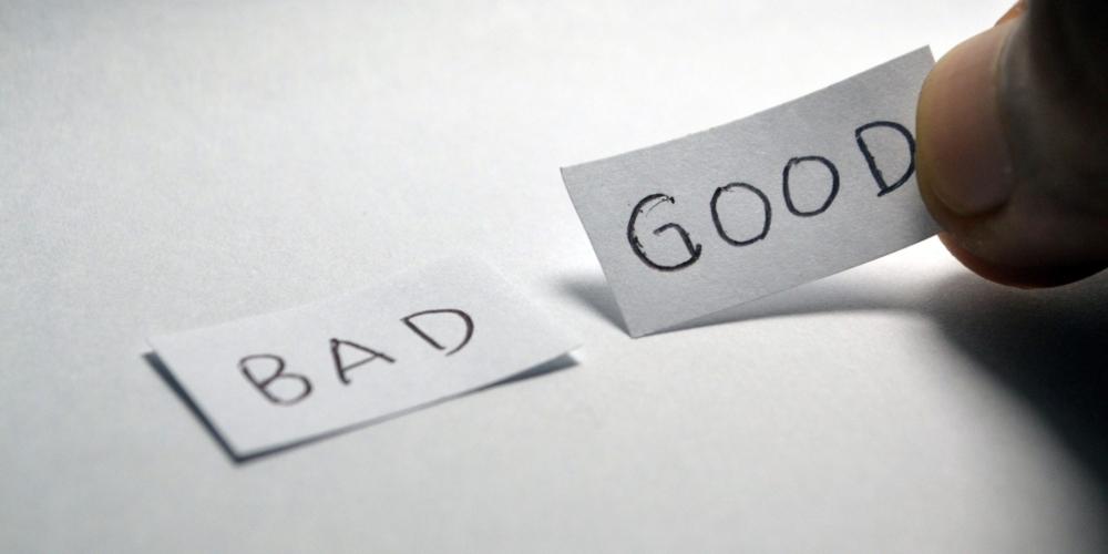 Facebook Ads czyGoogle AdWords – naco się zdecydować izacząć zarabiać?