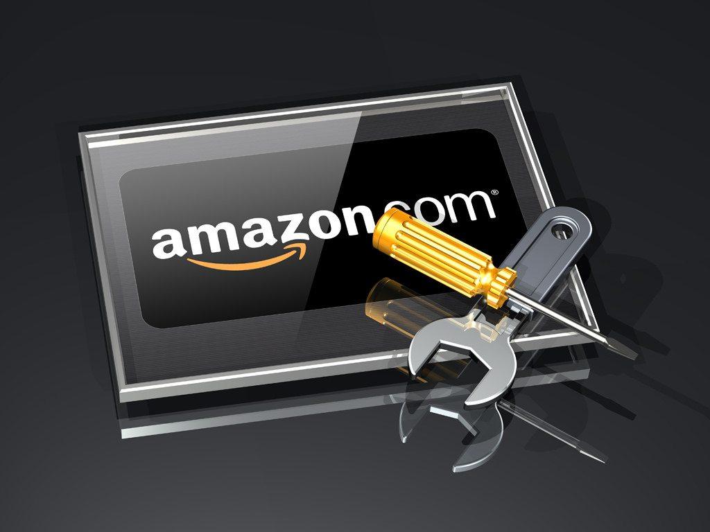 rynku e-commerce