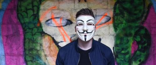 Cyberprzestępstwa – jedne znajbardziej dochodowych wykroczeń