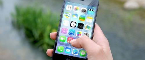 10 aplikacji, które zmieniły nasze życie