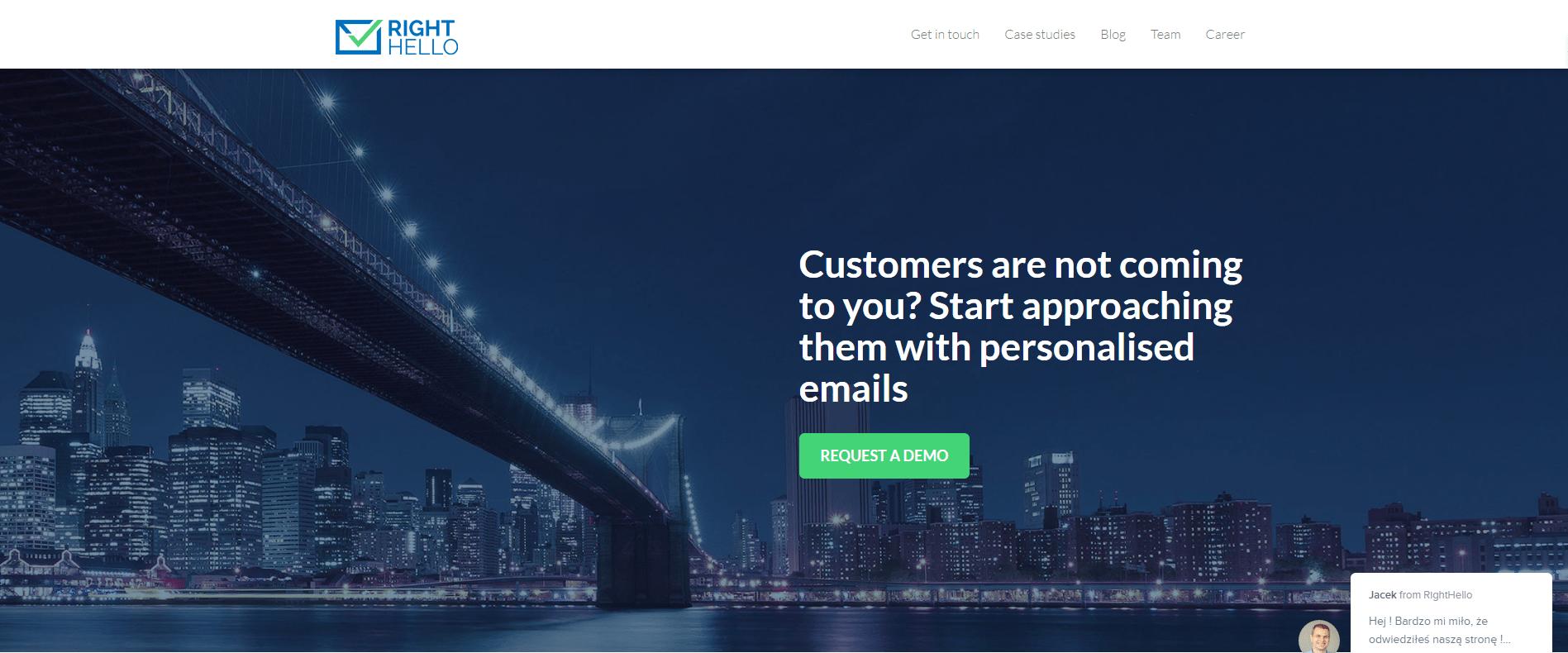 startupy zwrocławia