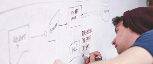 Startupy zeŚląska – najakie warto zwrócić uwagę?