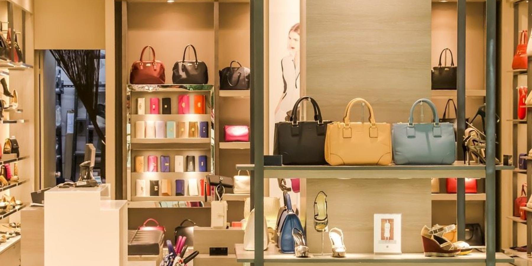 Klucz dosukcesu: Zalando, największy sklep internetowy wEuropie