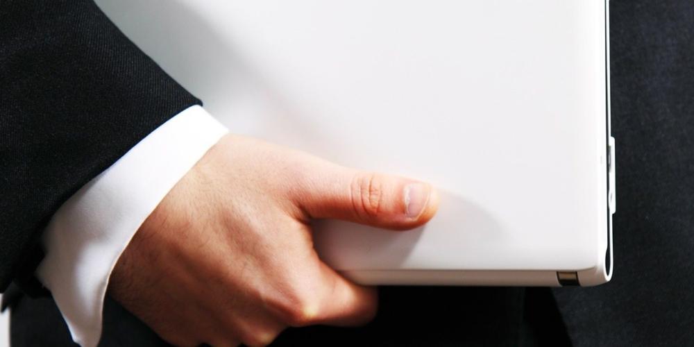Jak wybrać system doe-mail marketing automation? 5 najważniejszych wskazówek