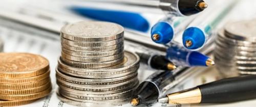 Polityka cenowa czyli jak dobrze ustalać ceny?