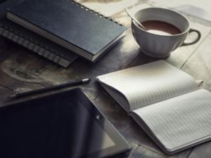 monetyzacja bloga