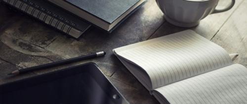 Jak zarabiać nablogu? Trochę prawdy omonetyzacji blogowania
