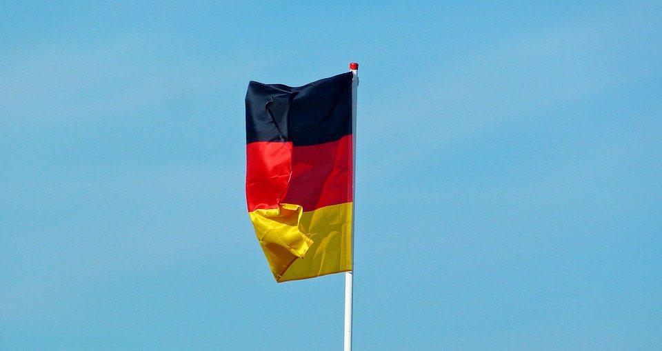 germany-flag-1545673_960_720