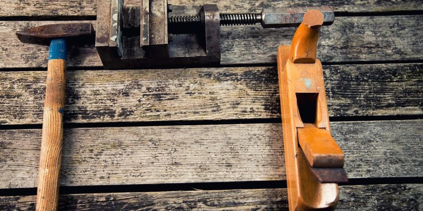 15 sprawdzonych narzędzi, które wspierają sprzedaż we-sklepie