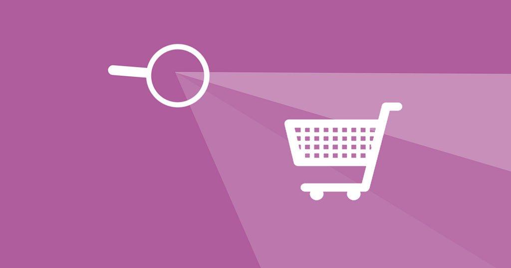 e-commerce hiszpania
