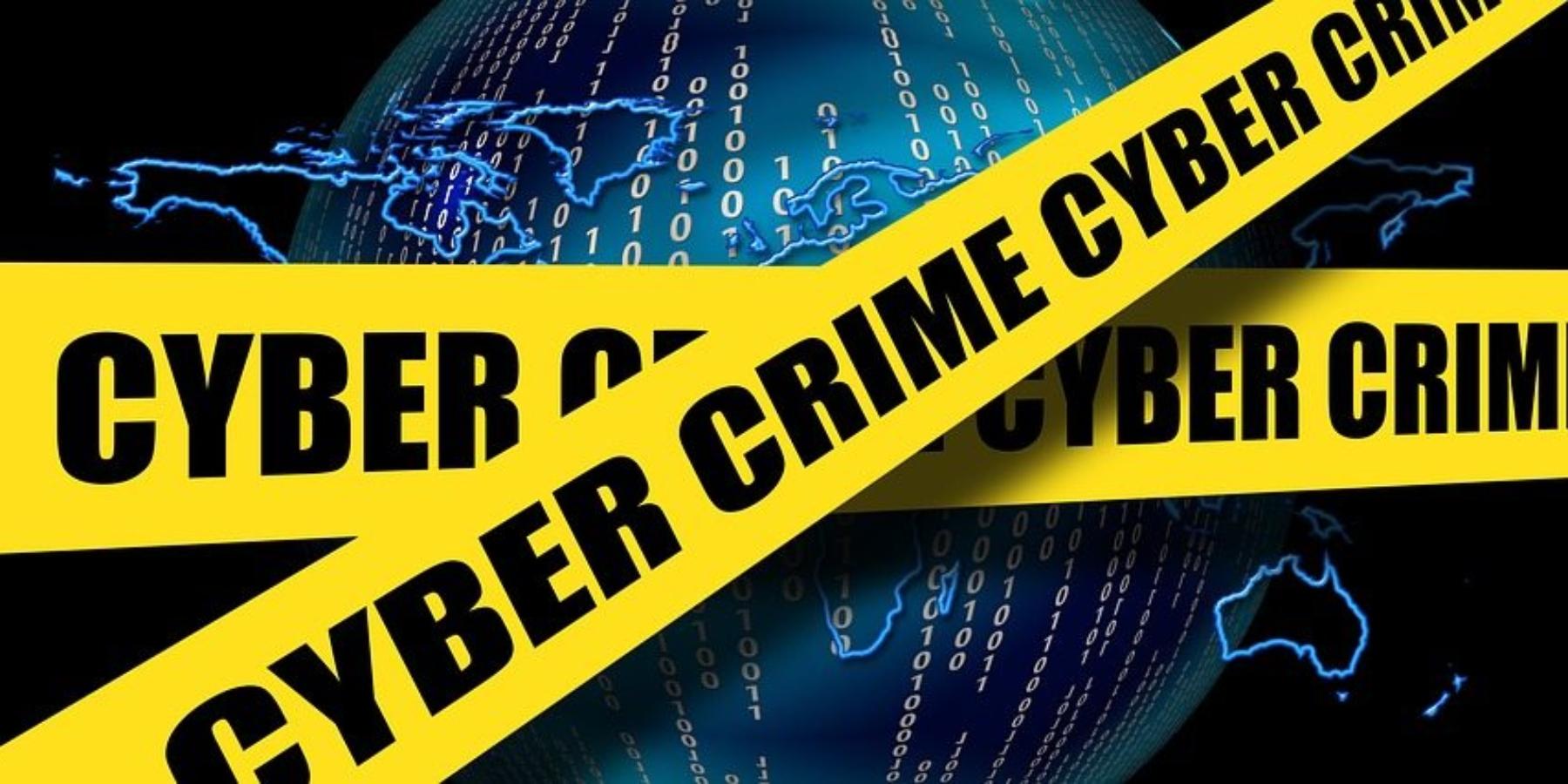 Czyatak hakerów grozi także Twojejstronie internetowej?