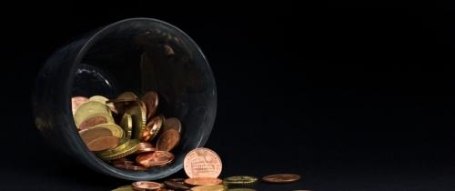 Nowa szansa narozwój firmy – europejskie dotacje dla biznesu w2017