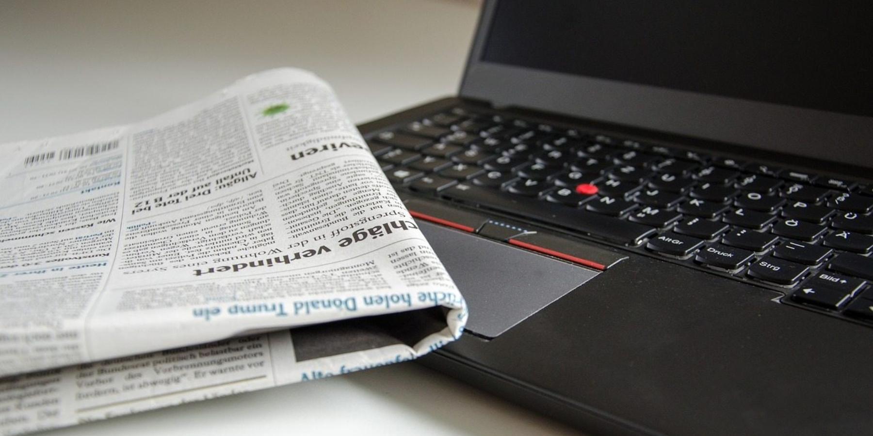Prasówka e-commerce – ciekawostki zPolski izeświata #4
