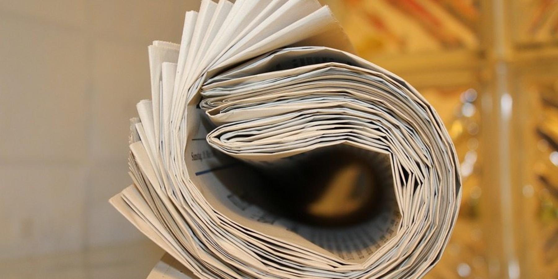 Skrót wydarzeń zeświata e-commerce, czyli prasówka 16.01-22.01. #7