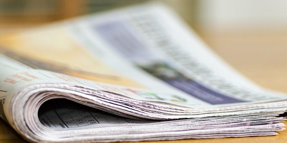 Najnowszy skrót wydarzeń zeświata e-commerce, czyli prasówka 9.01-15.01. #6