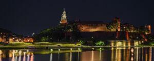 startupy z krakowa