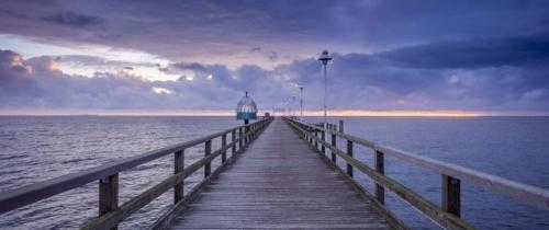 Startupy zTrójmiasta – jak morskie powietrze ma wpływ naprzedsiębiorczość iinnowacyjność?