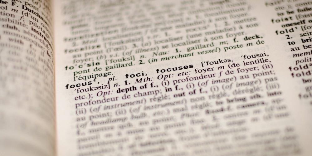 Jak ICH zrozumieć – słowniczek startapowca